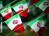 İran'dan Federal Kürdistan'a uyarı