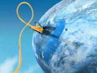 Yalın ADSL ne zaman başlayacak?
