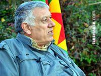 Bayık'tan Atalay'a 'Her zaman kapımız açık' mesajı