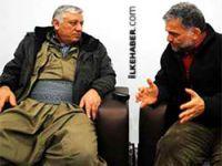 Cemil Bayık: Ulusal konferans çok zor