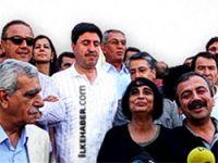 17 Aralık ve Kürt siyasetinin özerkliği