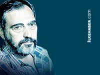 Etyen Mahçupyan: 'İyi ki Öcalan diye biri var'