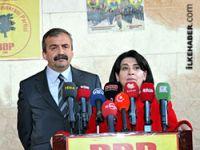 Öcalan, Barzani'den Kürt Ulusal Kongresi'nin gerçekleşmesini istedi
