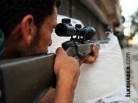 Cenevre sonrası daha fazla Suriyeli ölmeye başladı