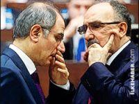 Atalay ve Ala'ya Öcalan'ın talepleri aktarıldı