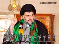 Mukteda Sadr siyasetten çekildi