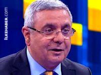 Mehmet Metiner: BDP özerklik ilan ederse sonuçlarına katlanır