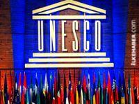 Kirmanckî için UNESCO'ya başvuru yapıldı