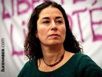 Interpol 'Selek hakkındaki kararı kaldırdı' iddiası