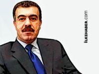 Dizayi: Bağdat'ın ambargosu altındayız