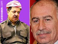 Kürtler ve Sünniler Maliki'ye karşı birleşiyor