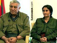 KCK: Gerilla, Güney Kürdistan'ın savunması için hazırdır