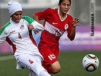 FIFA'daki başörtüsü yasağı kalktı