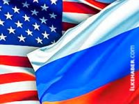 ABD Rusya ile askerî işbirliğini durdurdu