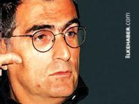 Hasan Cemal: Kürt sorununu insanlardan öğrendim