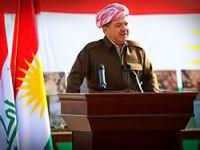 Barzani: Bağdat hükümeti, aynı tavrını sürdürecek olursa...