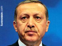 Erdoğan: Türkiye'deki basın kadar özgür bir medya yoktur!