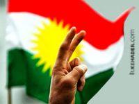 Kürdistan bağımsızlık referandumuna hazırlanıyor