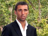 Bilge Köyü'nün yetimleri Şükür ile top oynayacak