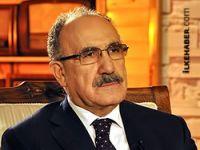 Atalay: Çözüm süreci yasası bir iki günde Meclis'e sevk edilecek