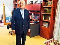 Fethullah Gülen Zaman'a konuştu