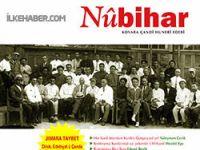 Nûbihar'dan Kafkasya Kürtleri özel sayısı