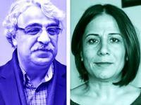 'Kürt siyaseti çözüm süreciyle büyük yol kat etti'