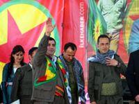 'Süreç'in ilk Newroz'u