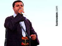 Demirtaş'tan Kılıçdaroğlu'na: Kürt kökenli zannediyorduk, kurt kökenli çıktı