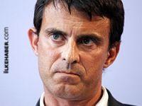 Fransa'da başbakan değişti sıra kabinede