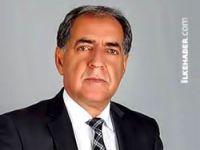 Yeni seçilen BDP'li başkana silahlı saldırı
