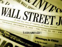 Wall Street Journal: Bağımsız Kürdistan'a az kaldı