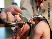 Roboski'de gözaltı sayısı 22'ye çıktı