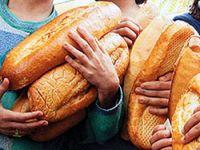 Açlık sınırı bin 121 lira