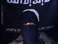IŞİD ile El Kaide arasında söz kavgası