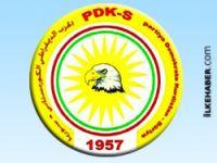 PYD, PDK-S Başkanlık Kurulu üyesi Hacî Kalo'yu tutukladı