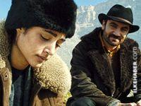 Kürt dağlarının kovboyları