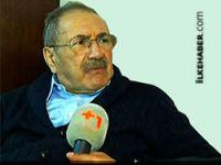 Yaşar Kaya serbest: İşte ilk sözleri