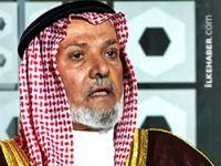 Irak'lı Sünni lider: Maliki bırakmazsa savaş sürer