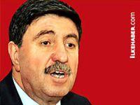 Altan Tan yanıtladı: KCK, BDP'lileşecek mi?