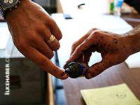 Federal Kürdistan seçimlerinde ilk sonuçlar