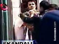 Polis'ten öğrenciye puşi tuzağı