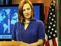 ABD: IŞİD tüm bölge için tehdit
