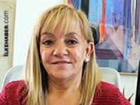 İspanya'da kadın siyasetçi sokak ortasında öldürüldü