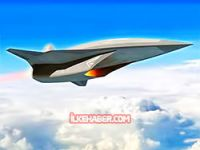 Amerika: Keşif uçaklarımız Nijerya'da