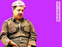 Barzani: 140. Madde yerine getirildi