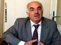 'Yeni Osmanlıcılık projesinin iki ayağı da kırıldı'