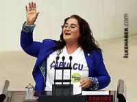 CHP'de milletvekilliğinden toplu istifa sinyali