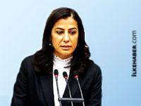 Ayla Akat Ata: Kürdistan'ın petrolü halkındır
