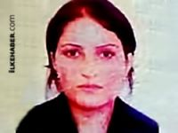 Saada Derwich'in cenazesi Rojava'ya gönderildi